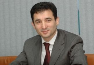 Гудси Османов: «Целью всей проводимой нами работы является расширение российско-азербайджанских связей»