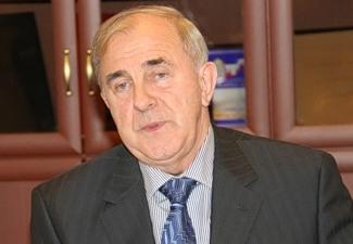 Александр Прохоренко: «Именно с Азербайджаном у нас нет никаких препятствий для развития отношений»