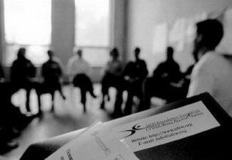 В Париже состоялось шестое заседание азербайджано-французской экономической комиссии