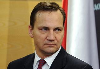 МИД Польши: «ЕС может вести свой вклад в мирное урегулирование нагорно-карабахского конфликта»