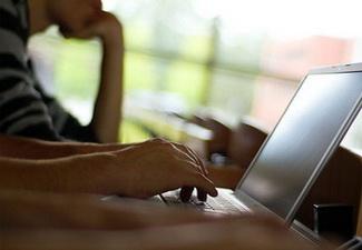 Интернет-провайдеры Азербайджана объявили о снижении цен