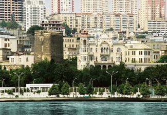 В Баку состоится второй медиа-форум тюркоязычных стран
