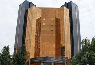 Центральный Банк Азербайджана: главная мотивация – стимулирование экономики Азербайджана