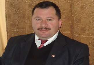 Гурам Мархулия: «В Грузии есть множество героев любой национальности, кроме армян, которые всегда воевали против нас»