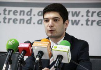 Рауф Мардиев: «Мы всегда рады сотрудничать со всеми нашими гражданами, готовыми внести вклад в дело процветания Родины»