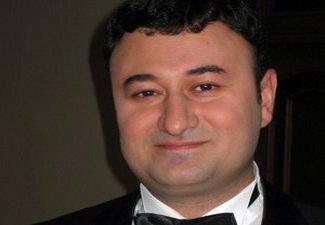 Ровшан Ибрагимов: «Армения «добилась» того, что оказалась в еще большей изоляции»