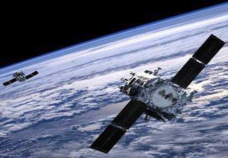 Второй спутник Азербайджан запустит в 2015 году