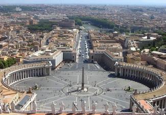 В 2012 году в Ватикане будет завершена реставрация 40 рукописей по Азербайджану