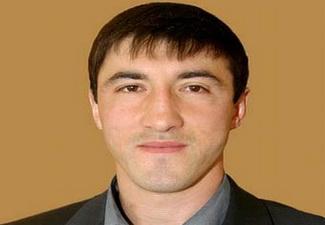 Гайдарбек Гайдарбеков: «У Азербайджана большие шансы на медали в Лондоне»