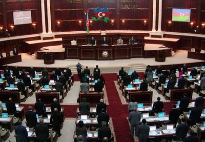 Парламентарий предложил переименовать Азербайджан в Северный Азербайджан