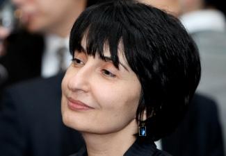 Гюльшан Пашаева: «В Баку будет организован третий Форум мозговых центров стран-членов ОИС»