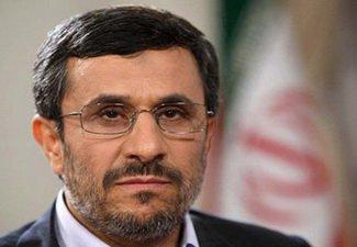 Парламент Ирана требует от М.Ахмадинежада разъяснить решения во внутренней и внешней политике