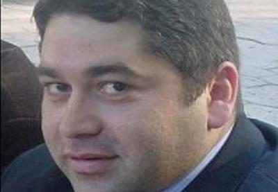 Скончался азербайджанский режиссер и писатель Парвиз Юсифов