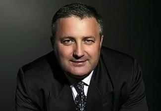 Александр Перенджиев: «Для Азербайджана Франция теряет какую-либо легитимность»