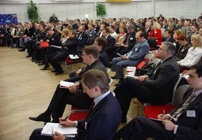 Представитель Международной ассоциации прокуроров совершит визит в Азербайджан