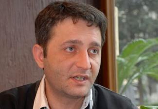 Эмин Эфенди: «Главное - хорошо относиться к людям» - ФОТО