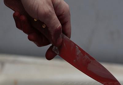 В Баку жестоко убили женщину и ее дочь