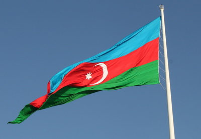 20 лет назад Азербайджан вступил в ООН