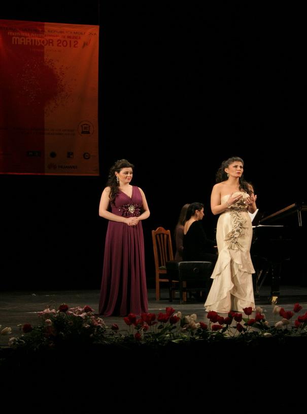 артисты азербайджанские фото