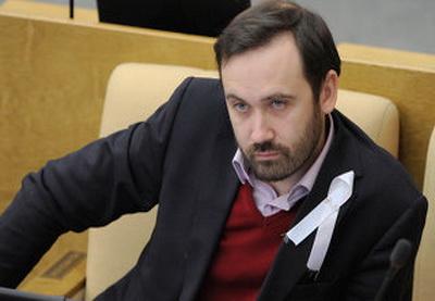 На поствыборных акциях в Москве задержали 1000 человек - Пономарев