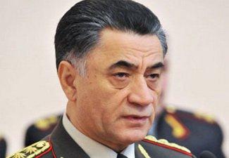 Как катарские министры охотились в Азербайджане