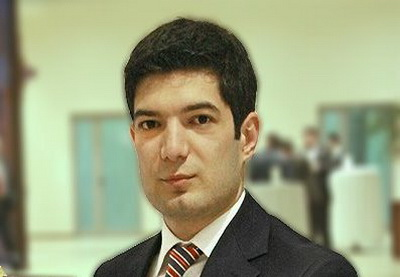 Рауф Мардиев: «Консервативный человек никогда не сможет добиться успеха в молодежной политике»