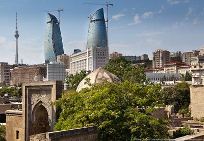 В Баку будет представлена знаменитая опера В.А.Моцарта «Так поступают все»