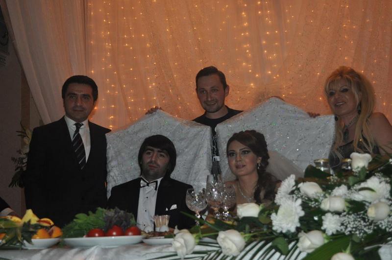 знакомства с армянкой для создание семьи