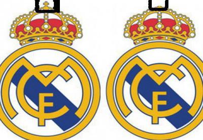 «Реал Мадрид» изменил эмблему клуба ради мусульман