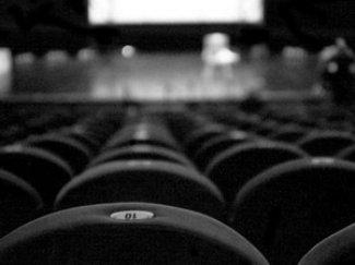 Артисты Хакасии готовятся отметить Международный день театра.  27 марта в 16.00 в большом зале Драматического театра...