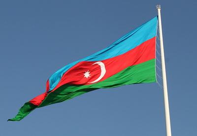 Азербайджан будет представлен на конференции тюркоязычных «Википедий»