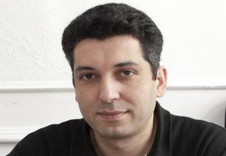 Кенан Гулузаде: «Газета New Baku Post рассчитана на читателей, которым небезразличен Азербайджан» - ФОТО