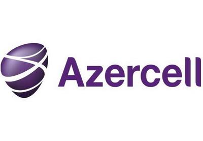 Azercell объявил о запуске 4G