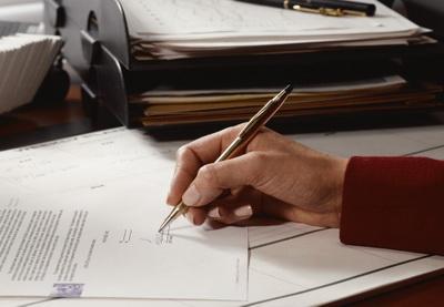 Высшая Бакинская школа нефти и британский университет Heriot-Watt подписали соглашение
