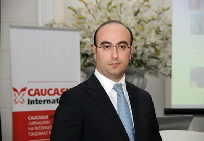 Эльнур Асланов: «Диверсии на границе говорят о неконструктивной позиции Армении»