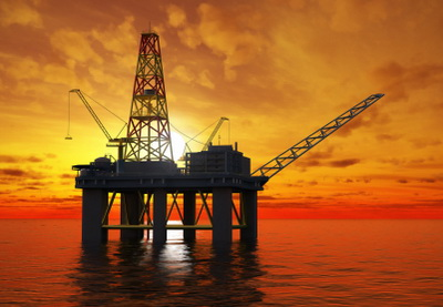 С «Азери-Чираг-Гюнешли» добыто 272 млн. тонн нефти