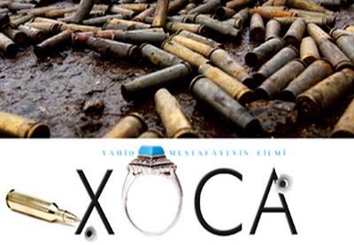 Фильм «Ходжа» получил приглашение на международный кинофестиваль