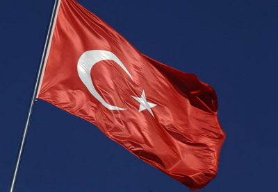 Джейхун Алекперов. «Турецкий гамбит» и взгляд из-за океана