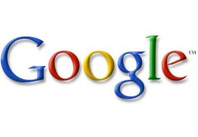 Google нашел в Азербайджане редчайшие языки, которые необходимо сохранить