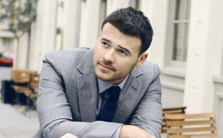 Баку 10 июл – 1news az