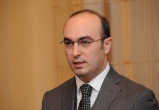 Мировое сообщество осудило т.н. «выборы президента» в Нагорном Карабахе – Эльнур Асланов