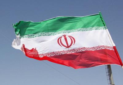 В Иране девочкам разрешат выходить замуж в 9 лет