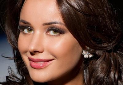 «Мисс Вселенная» посетит столицу Азербайджана – ФОТО