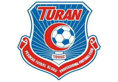 ФК «Туран» заявил на сезон 24 футболиста