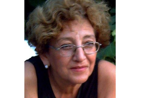 Журнал «Литературный Азербайджан» разменял девятый десяток