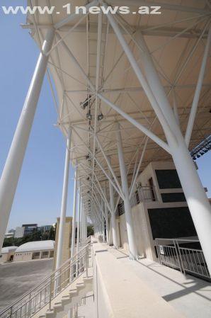 http://www.1news.az/images/articles/2012/08/17/1179169300449.jpg