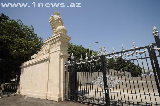 http://www.1news.az/images/articles/2012/08/17/1453069300449.jpg