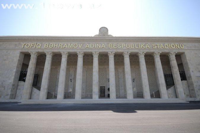 http://www.1news.az/images/articles/2012/08/17/2121869300449.jpg