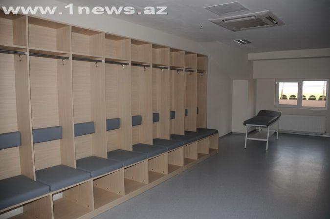 http://www.1news.az/images/articles/2012/08/17/2550369300449.jpg