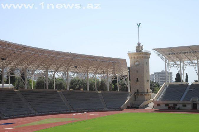 http://www.1news.az/images/articles/2012/08/17/261769300449.jpg